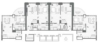 beautiful hotel suite floor plans part 9 gallery for gt hotel