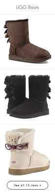 s grey ankle ugg boots ugg cardy grey boots 80 liked on polyvore featuring
