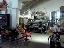 best home decor stores interior design