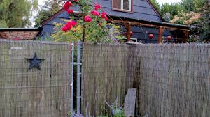 gratify design of lattice fence ideas without posts gripping fence