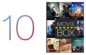 how to movie box app install for iphone ipad on ios 10 1 and later