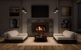 3d interior design interior design freelancers 3d