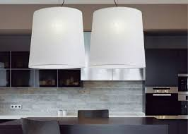 Bar Lighting Fixtures Home by Lighting Pendant Light Fixtures Industrial Led Fixture Parts And