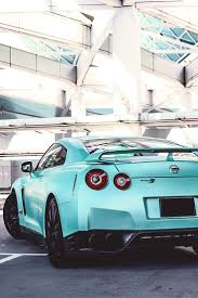 nissan sports car blue best 25 nissan gtr nismo ideas on pinterest nissan skyline 2014