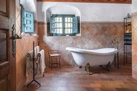 beautiful 7 bedroom finca for sale in guadiaro sotogrande with