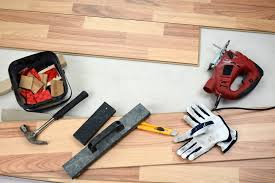 Do I Need A Building Permit To Remodel My Bathroom Getting Building Permits For Remodeling Projects The Money Pit