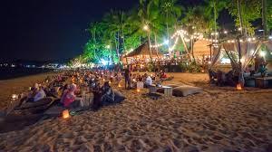 top 10 samui nightlife most popular nightlife spots in koh samui