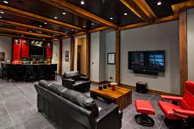 Man Cave Ideas On A Budget 5 Men U0027s Bachelor Pad Decor Ideas For A Modern Look Royal Fashionist