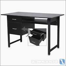 bureau conforama en verre bureau conforama verre 322015 petit bureau conforama finest lit lit