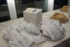 wedding cake bags wedding cake bags wedding cake flavors