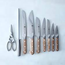 henckels synergy knife block set kitchen knife set henckels bamboo