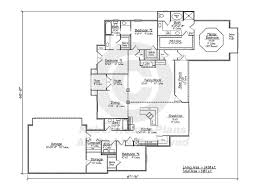 French Home Plans Langston Country French Home Plans Louisiana House Plans