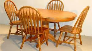 oak kitchen furniture oak kitchen table sets riga dining cheap room furniture wei