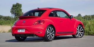 beetle volkswagen 2016 2016 volkswagen beetle review