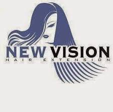 vision hair extensions new vision hair extensions beauty salon essex