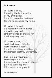 14 best my poetry images on poems a poem and my poetry