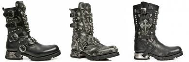 biker boot style motorcycle boots style tips to combine noticias novedades y