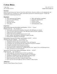 resume bullet points exles resume bullet points tgam cover letter