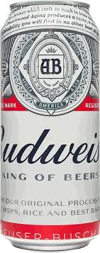 is bud light made with rice budlight premium aroma hop varieties american grown and imported