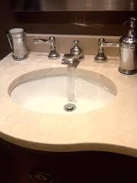 Powder Room Mississauga - bedroom vanity mississauga 28 images vanity table mirror
