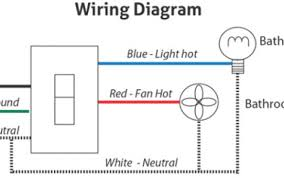 readingrat net u2013 free wiring diagram for your inspirations