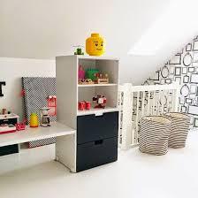 Home Design Hack Mommo Design Hack And Play Stuva Kitchen Island Kids Furniture