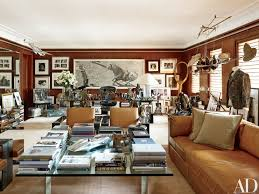 interior home design styles ralph s refined homes and chic avenue office