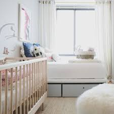 baby bedroom ideas 8 best baby room ideas nursery decorating furniture decor