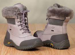 s boots australia ugg australia s daleane boots mount mercy