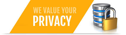 Privacy Policy Website Privacy Policy Ocala Restoration And Remodeling