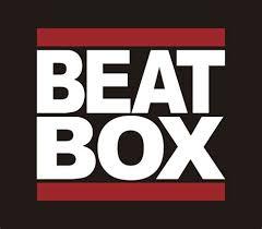 download video tutorial beatbox untuk pemula collection of video tutorial beatbox pemula tutorial beatbox bagi