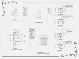 interior design thesis ust raellarina philippines best blog