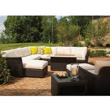 Fire Pit Outdoor Furniture by Fire Pit Outdoor Furniture Set