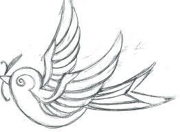 cool designs drawings of cool designs easy drawings patterns cool drawing