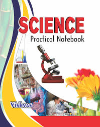 science lab activity book class x pbq u0027s with 1 complimentary