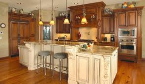 american kitchen ideas beautiful american kitchen cabinets kitchen cabinets design