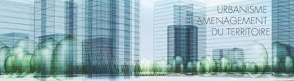bureau d ude urbanisme bureau d étude urbanisme et aménagement du territoire