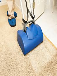 Wool Rug Cleaners Impressive Rug Cleaning Services New Hyde Park Carpet Cleaning
