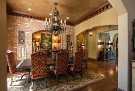 dining room molding ideas wood crown molding ideas dining room mediterranean with paint