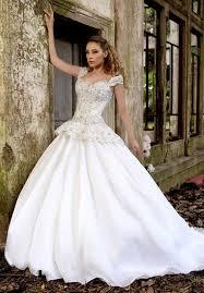 Wedding Dresses 2009 Ysa Makino Kym53 Wedding Dress The Knot