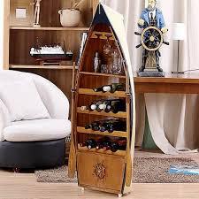 wine racks decorative household bar glass holder stones for whisky