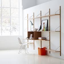 shelves amusing modular shelving 606 universal shelving system