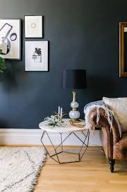 5 decorating rules you can and should break sofa workshop