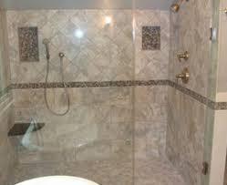 Boutique Bathroom Ideas Bathroom Traditional Master Bathroom Ideas Modern Double Sink