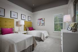Down Ceiling Designs Of Bedrooms Pictures Drop Down Ceiling Houzz