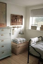 Guest Bedroom Colors Best 25 Natural Bedroom Ideas On Pinterest Earthy Bedroom