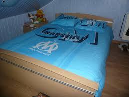 chambre à coucher occasion chambre a coucher occasion lyon 030347 emihem com la meilleure