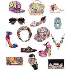 floral accessories floral shop accessories 100