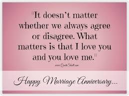 Happy Wedding Anniversary Quotes Wishes Happy Anniversary Quotes For Wife Wishes And Messages