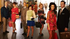 mad men dress mad men creator no don isn t d b cooper cnn